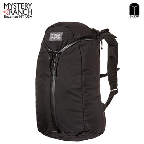 f:id:thebackpack:20170823192827j:plain