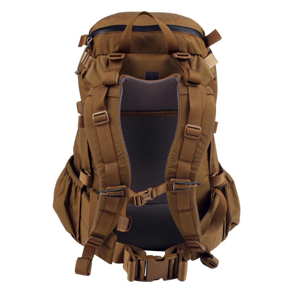 f:id:thebackpack:20180414212745j:plain