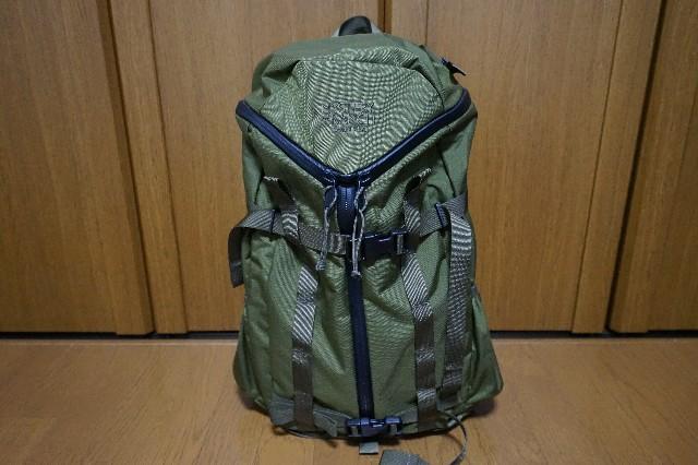 f:id:thebackpack:20180416121037j:image