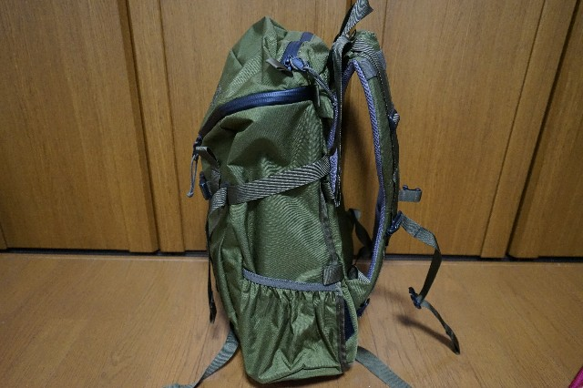 f:id:thebackpack:20180416122638j:image