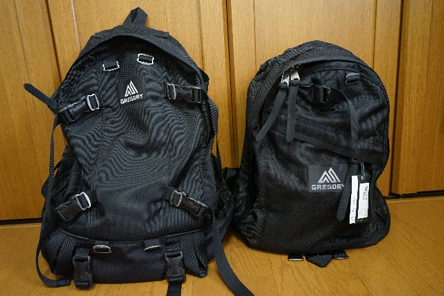 f:id:thebackpack:20180422220010j:image