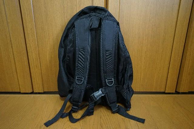 f:id:thebackpack:20180422221740j:image