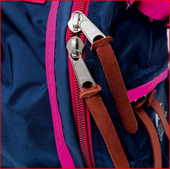 f:id:thebackpack:20180422222401j:plain