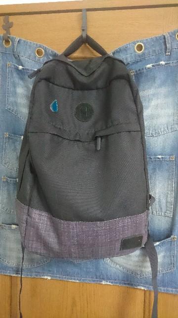 f:id:thebackpack:20180707104141j:image