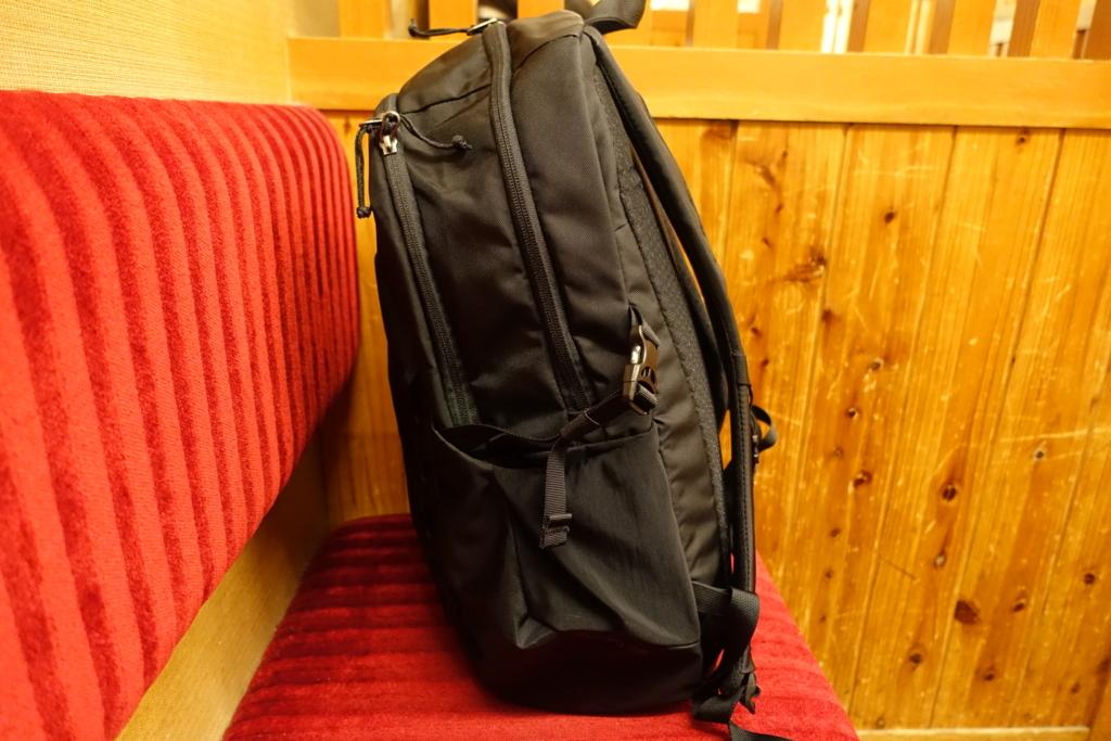 f:id:thebackpack:20180709212749j:plain