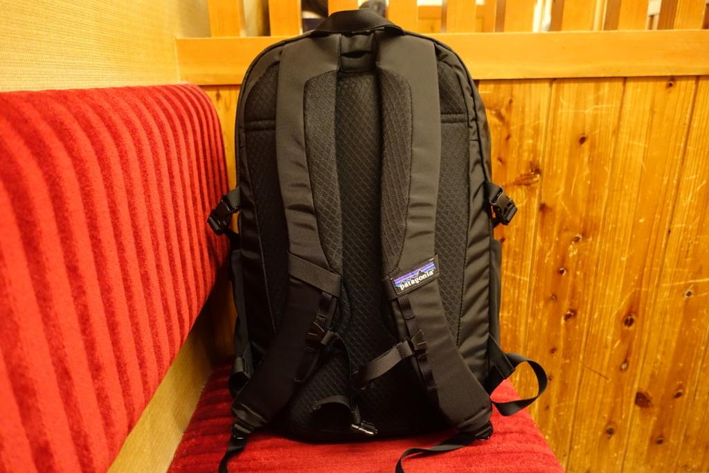 f:id:thebackpack:20180709212927j:plain
