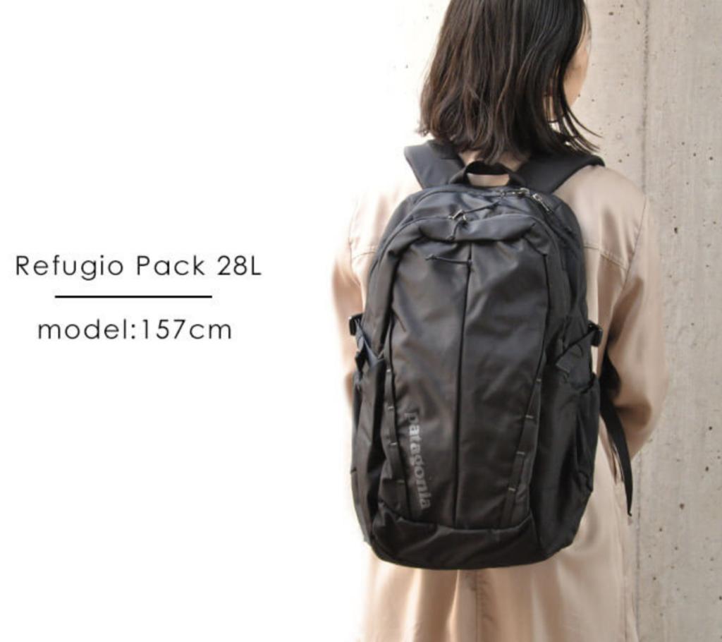 f:id:thebackpack:20180710192101p:plain