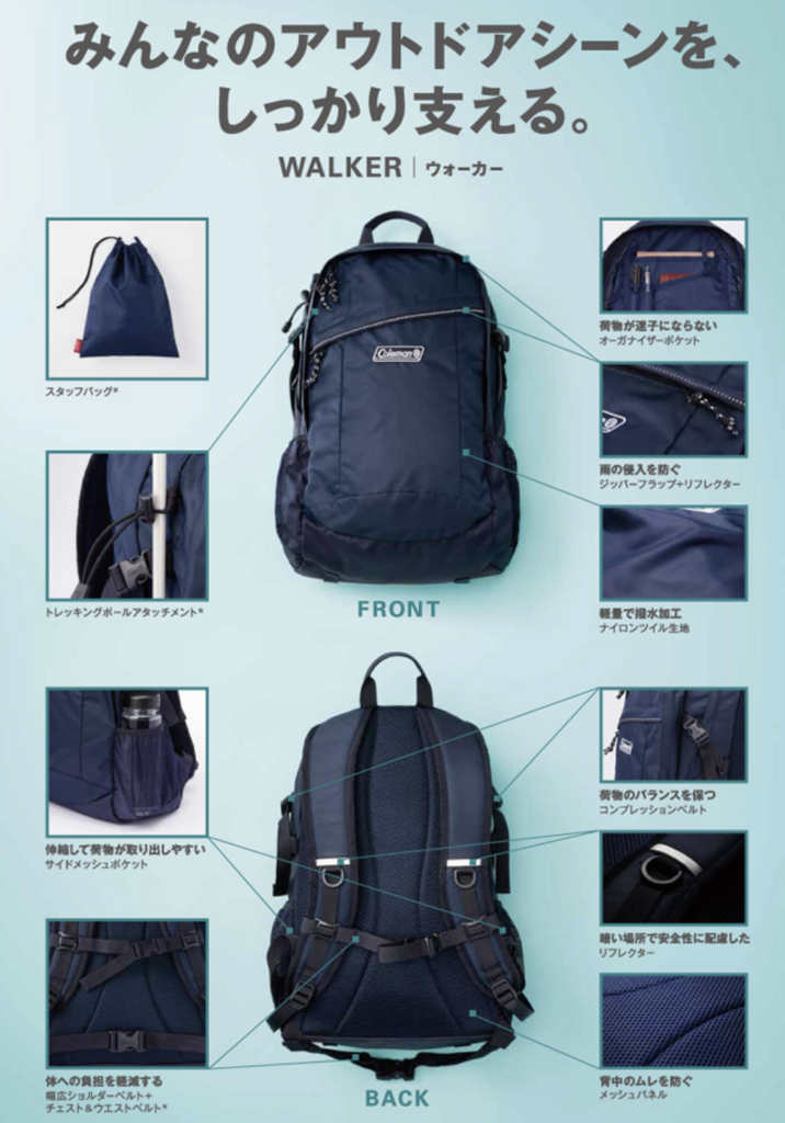 f:id:thebackpack:20180712194242p:plain