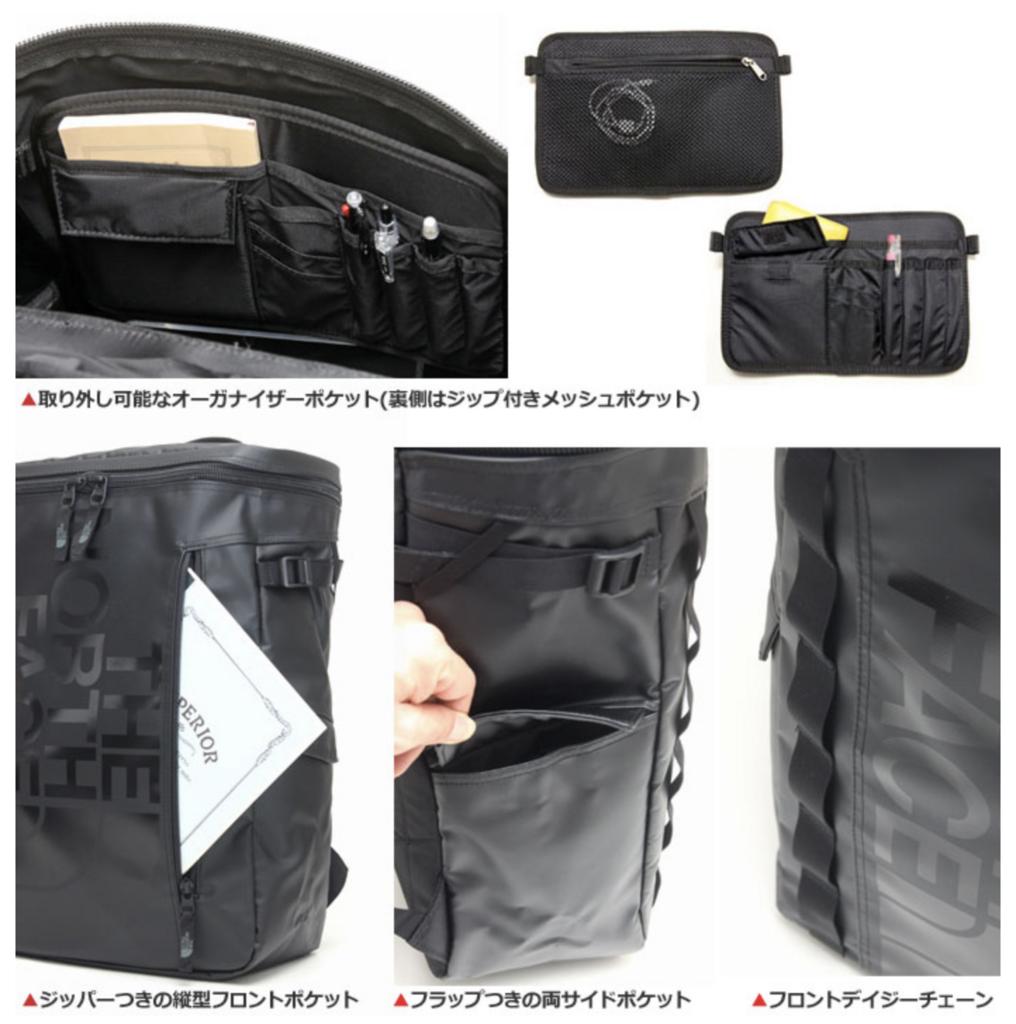 f:id:thebackpack:20180816223729p:plain