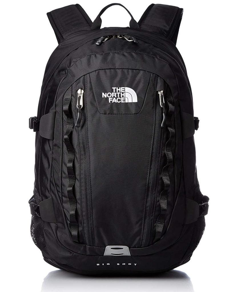 f:id:thebackpack:20180816225450p:plain