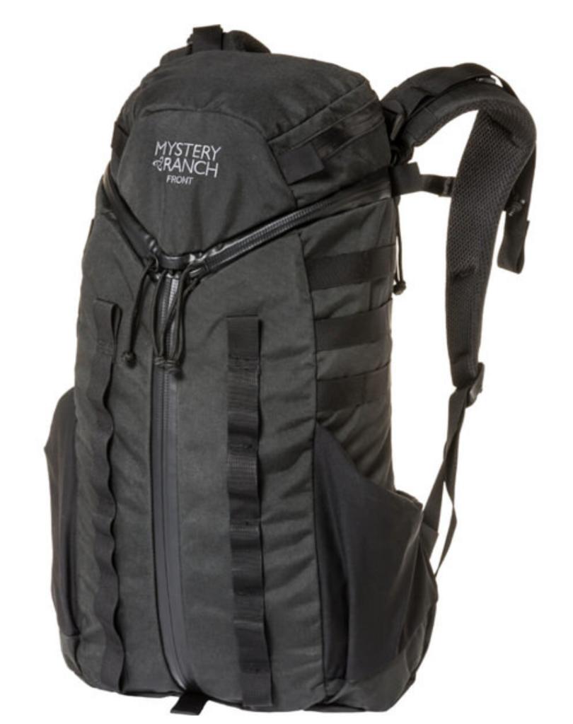 f:id:thebackpack:20180819141745p:plain