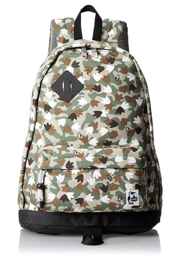 f:id:thebackpack:20180820191456p:plain