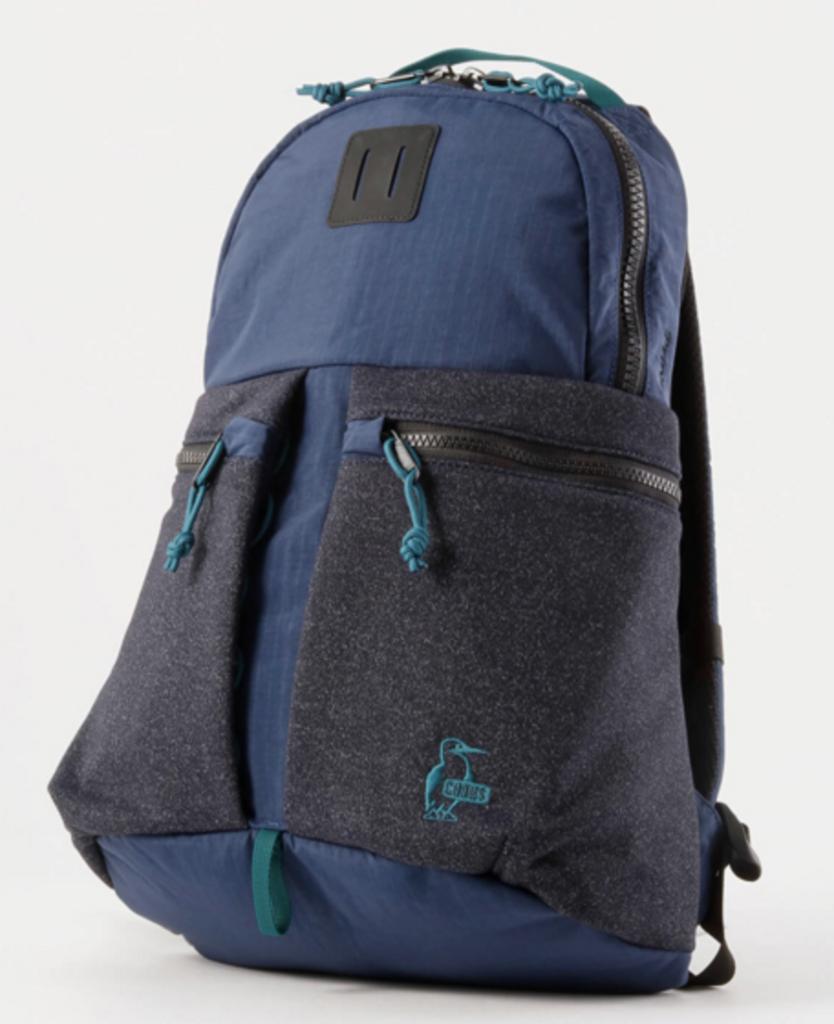 f:id:thebackpack:20180820192915p:plain