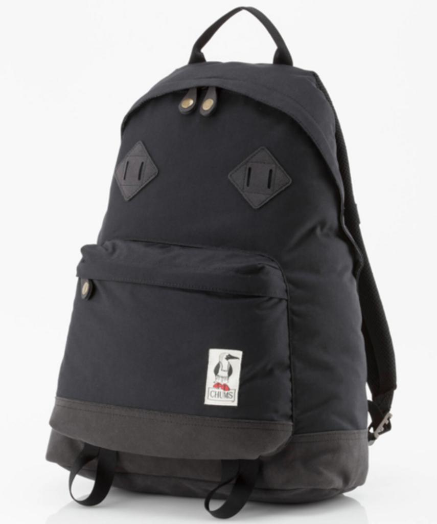 f:id:thebackpack:20180820200209p:plain