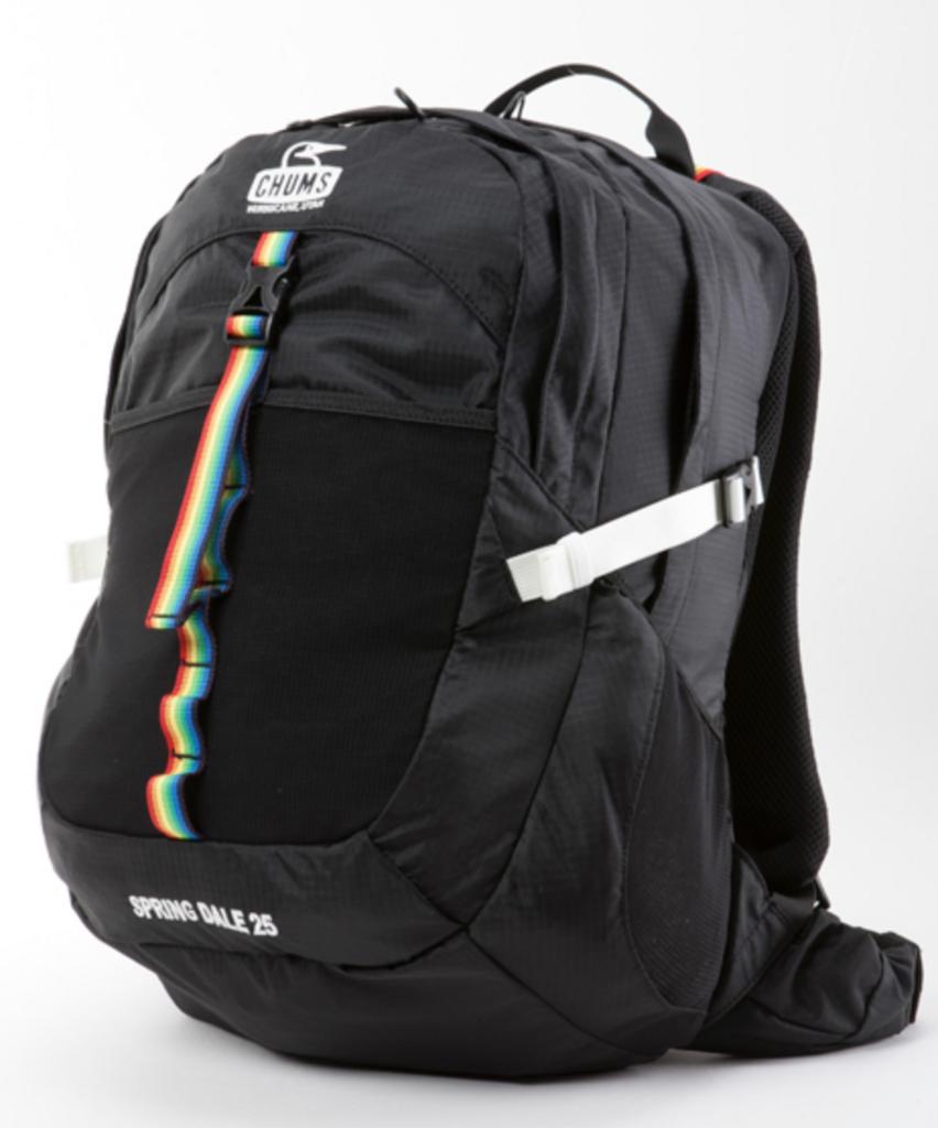 f:id:thebackpack:20180820200659p:plain