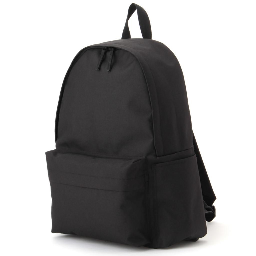 f:id:thebackpack:20180828203804p:plain