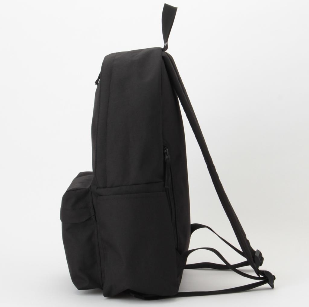 f:id:thebackpack:20180828204612p:plain