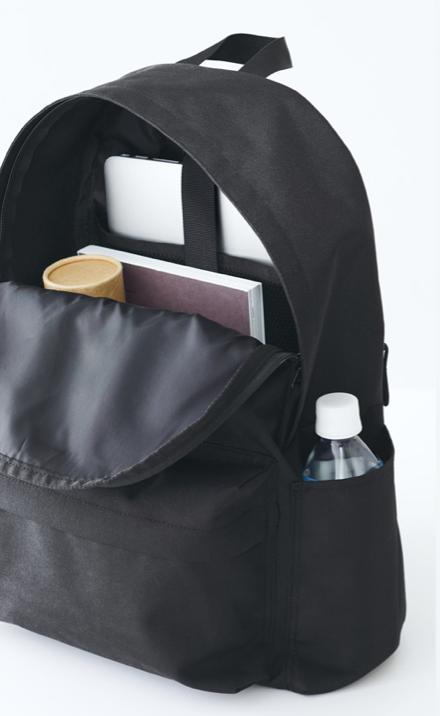 f:id:thebackpack:20180828205013p:plain