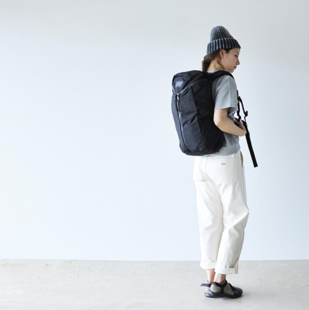 f:id:thebackpack:20180829201841p:plain