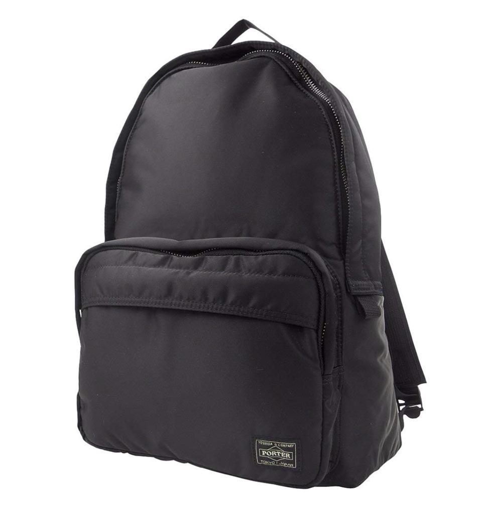 f:id:thebackpack:20180902132833p:plain