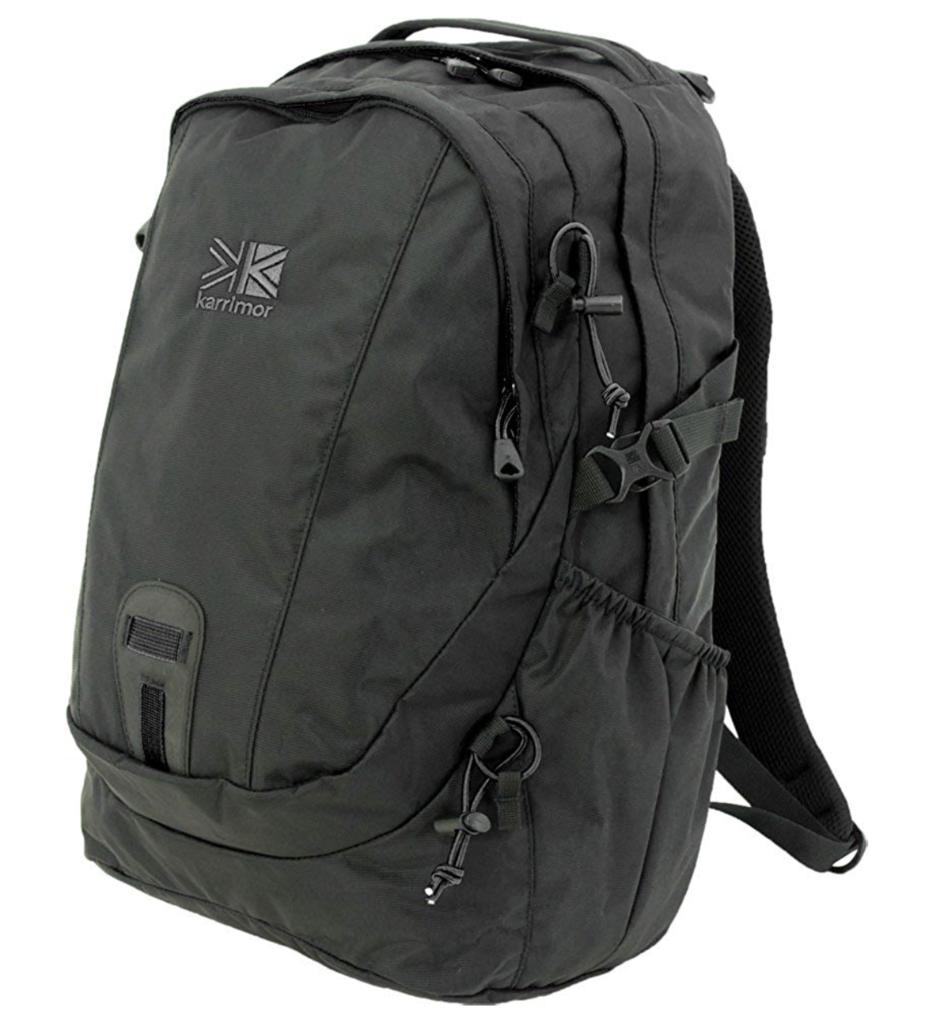 f:id:thebackpack:20180902135533p:plain