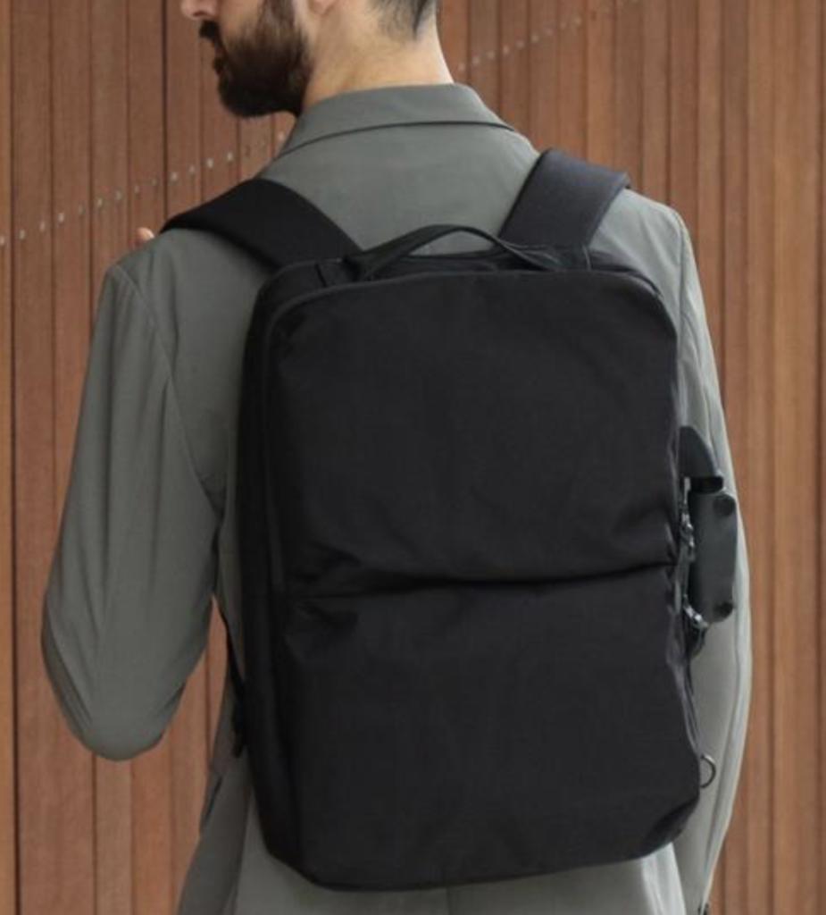 f:id:thebackpack:20180902153357p:plain