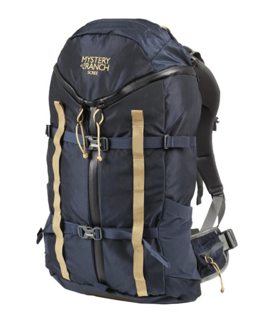 f:id:thebackpack:20180904124437p:plain