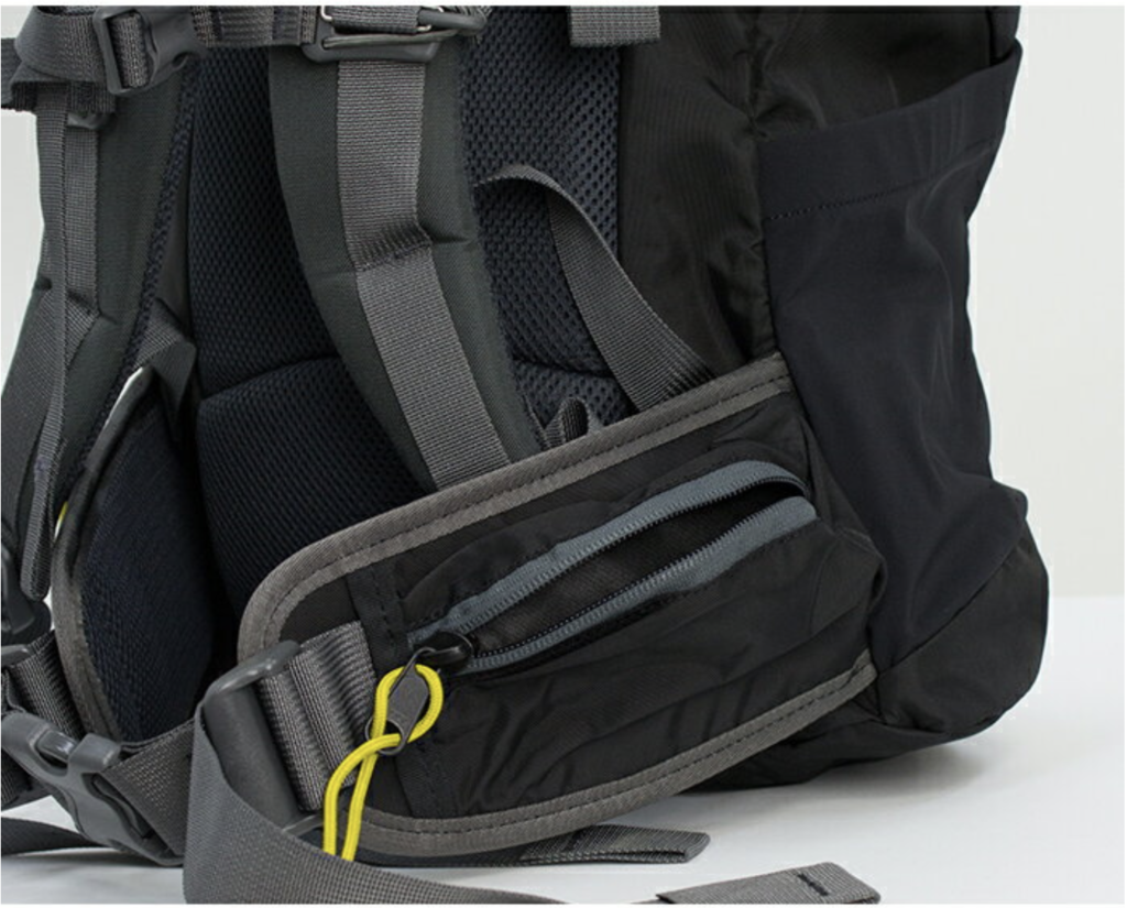 f:id:thebackpack:20180904124659p:plain
