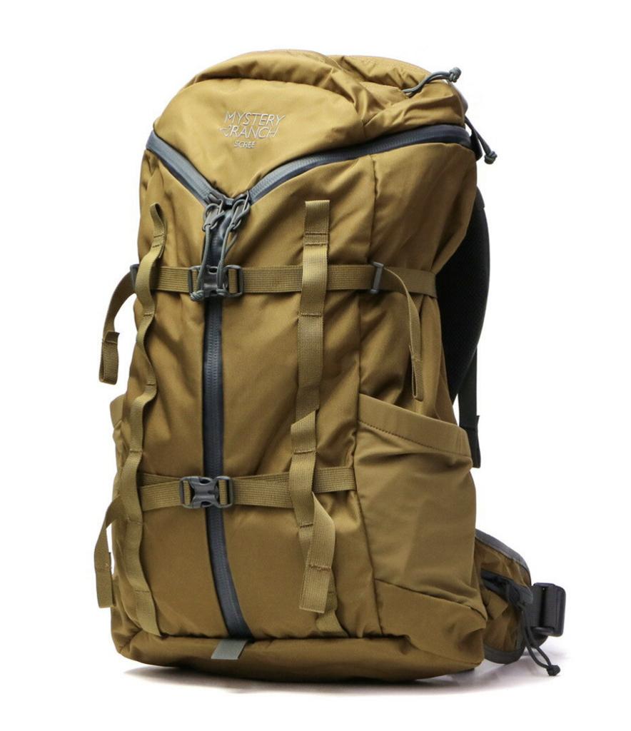 f:id:thebackpack:20180904125301p:plain