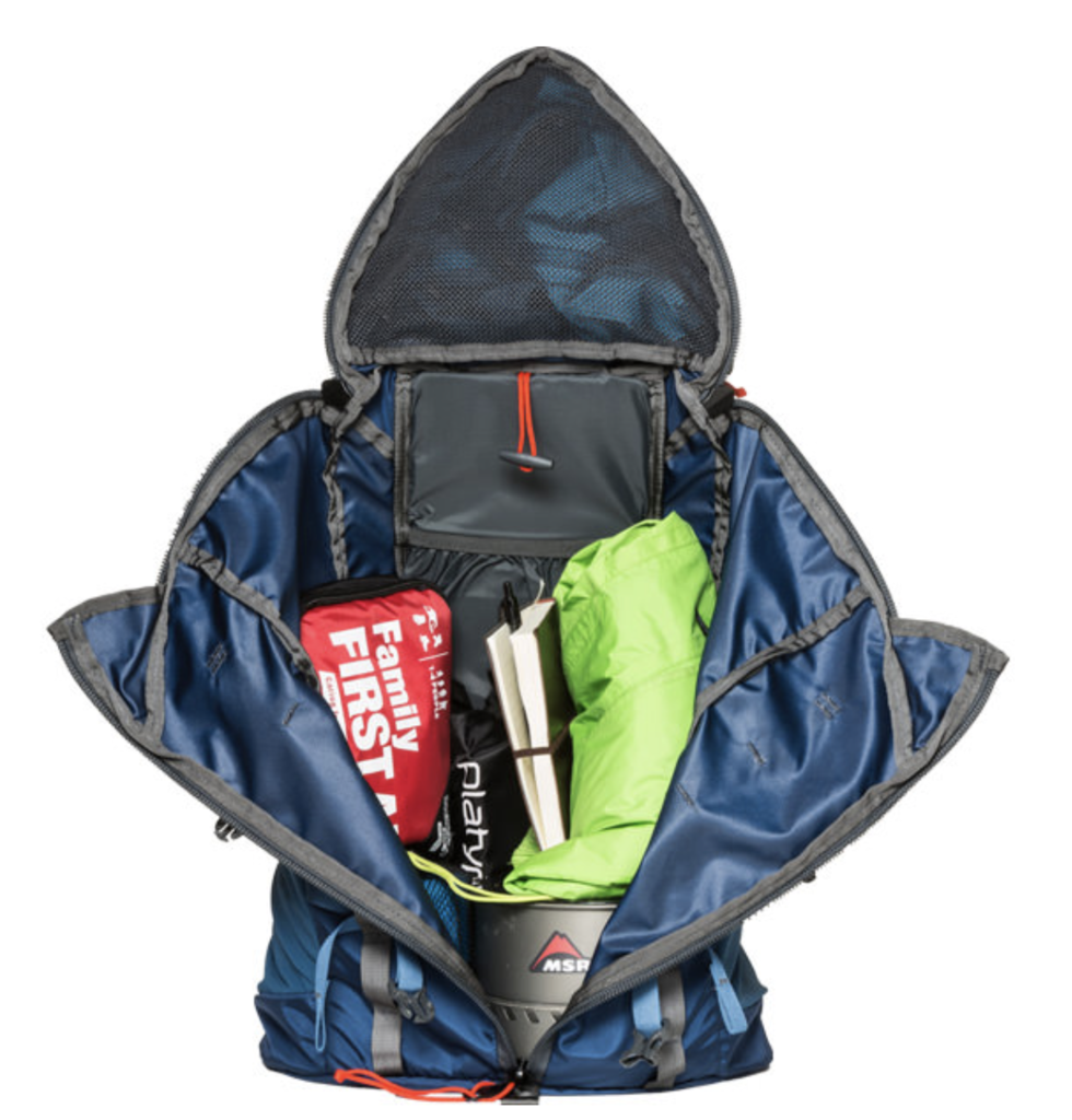 f:id:thebackpack:20180904125900p:plain