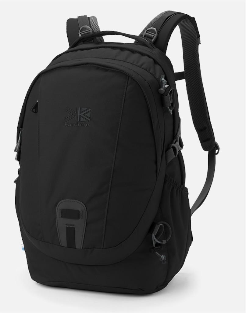 f:id:thebackpack:20181215131258j:image