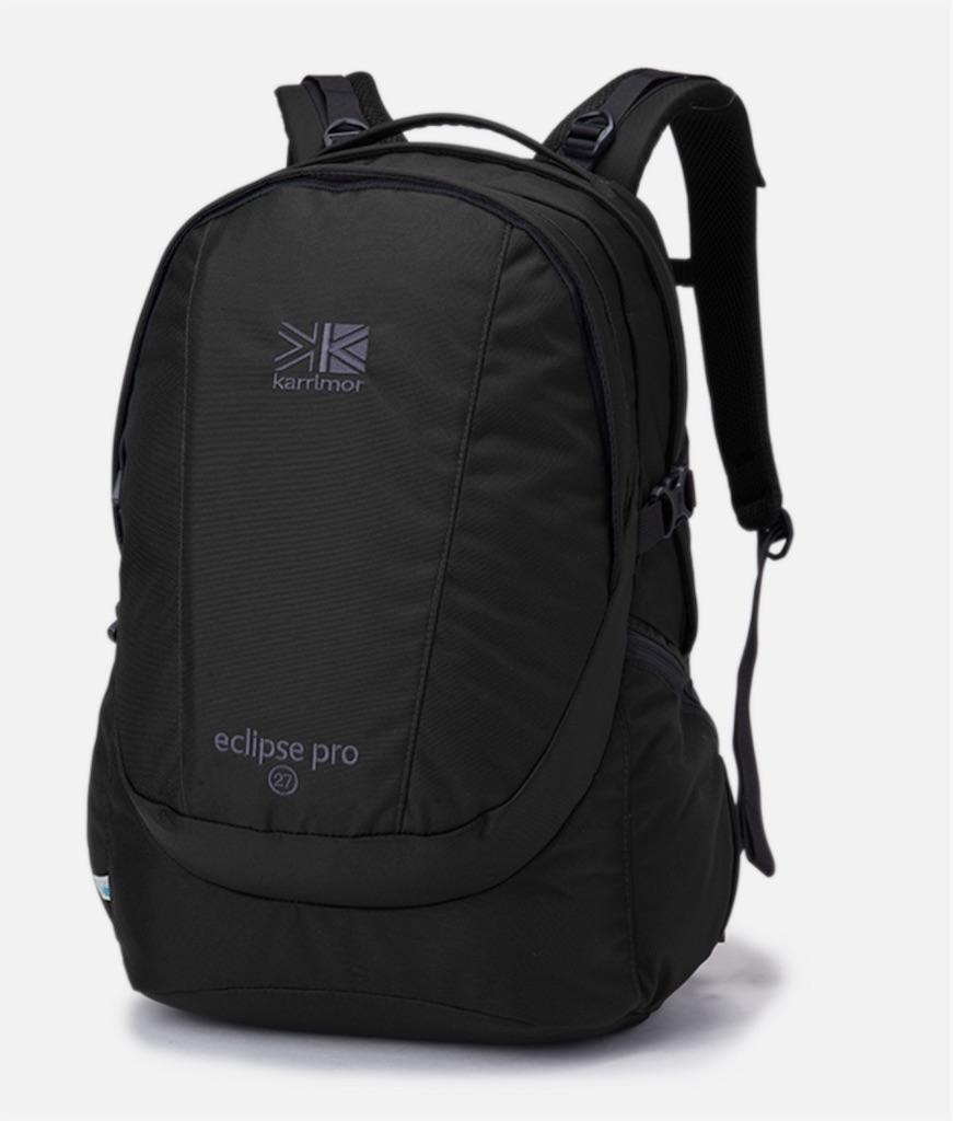 f:id:thebackpack:20181215134023j:image
