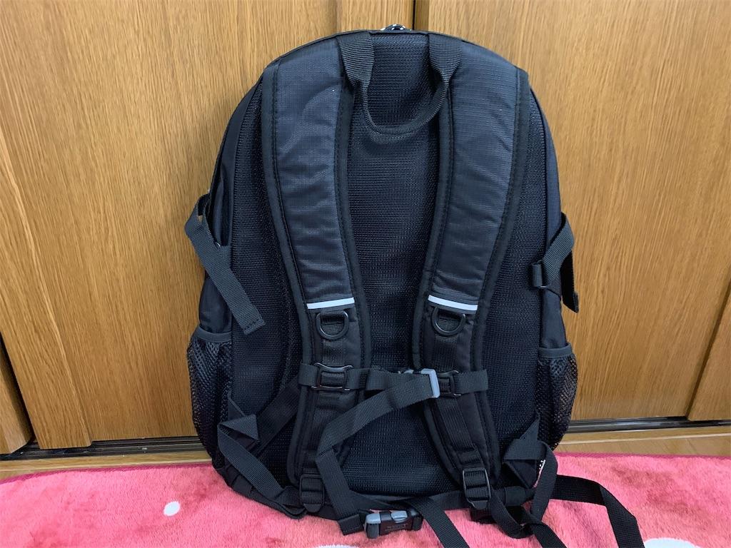 f:id:thebackpack:20181217131316j:image