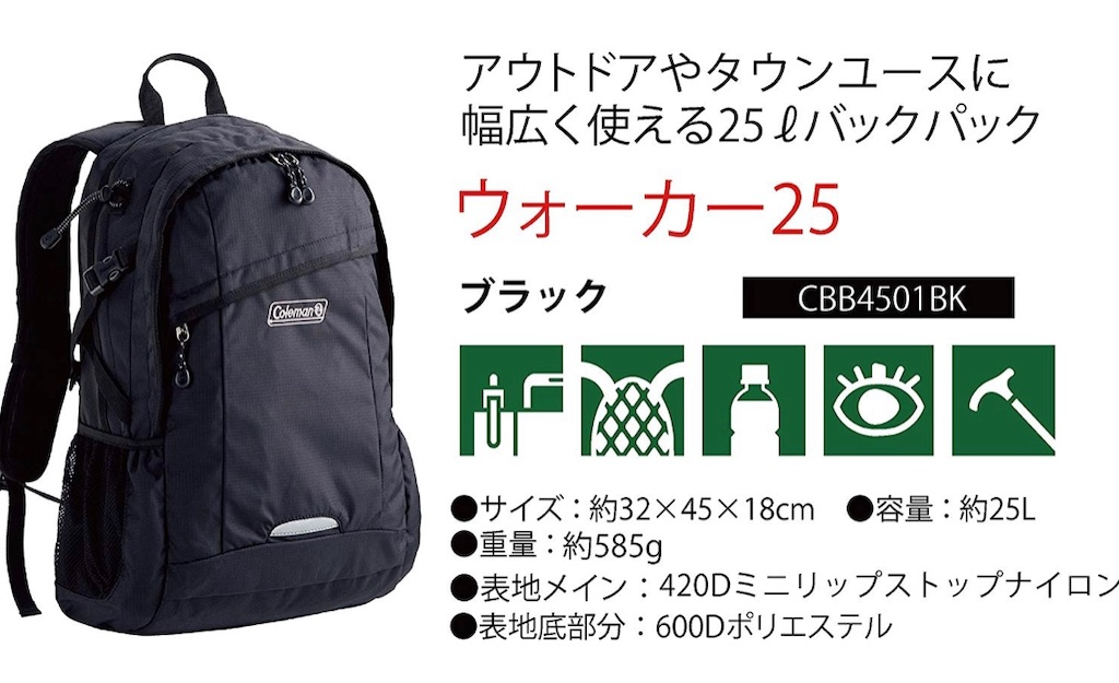 f:id:thebackpack:20181217140655j:image