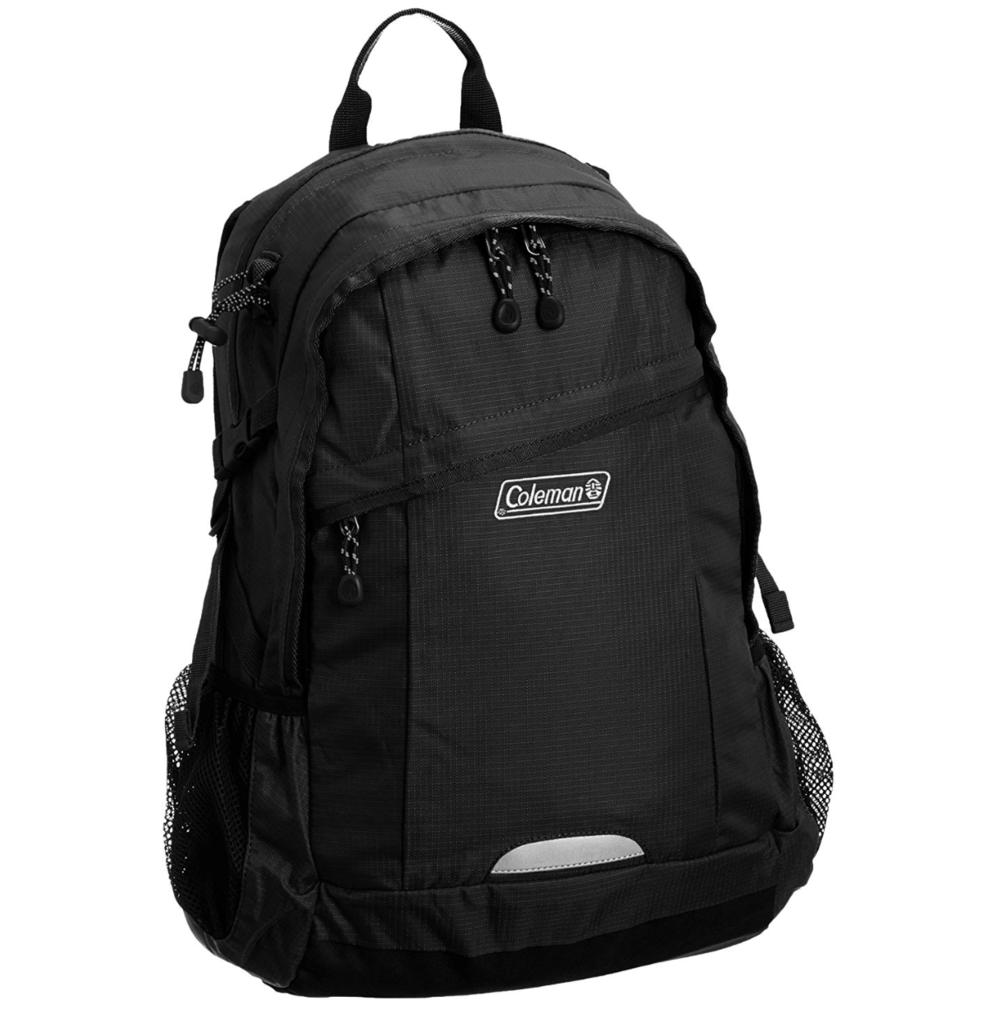 f:id:thebackpack:20181218202109p:plain