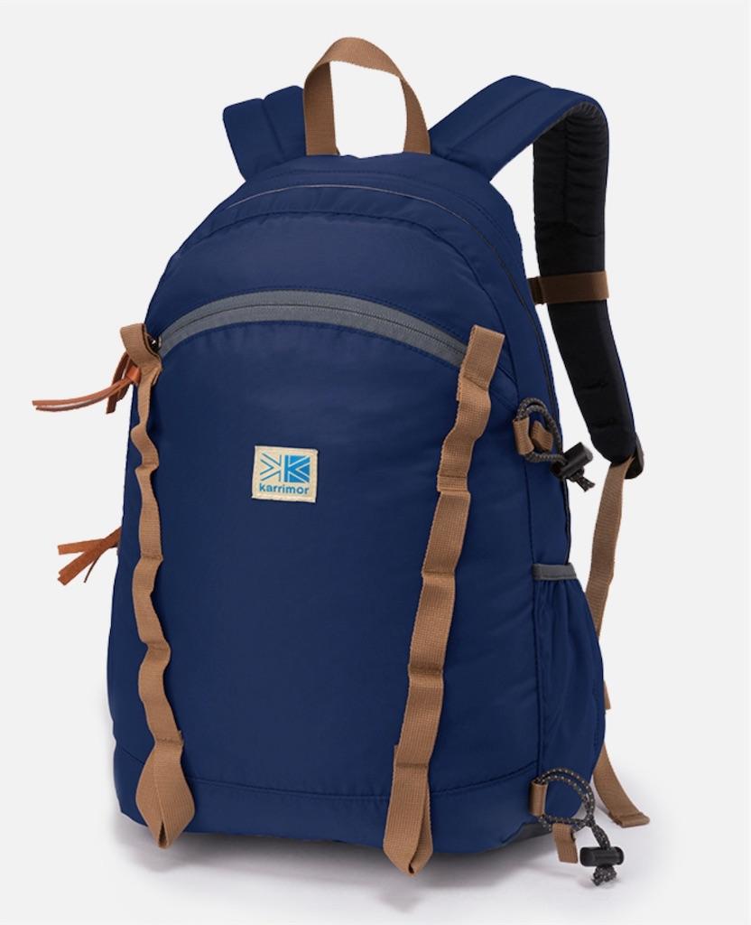 f:id:thebackpack:20181220063835j:image