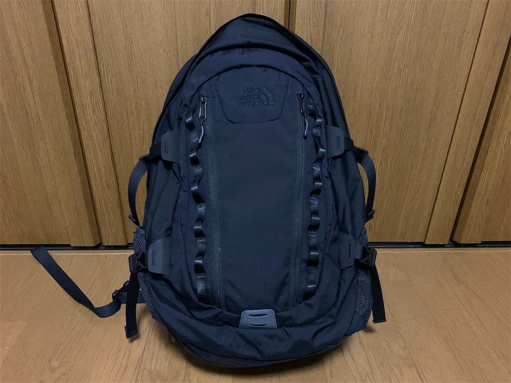 f:id:thebackpack:20181227085610j:image