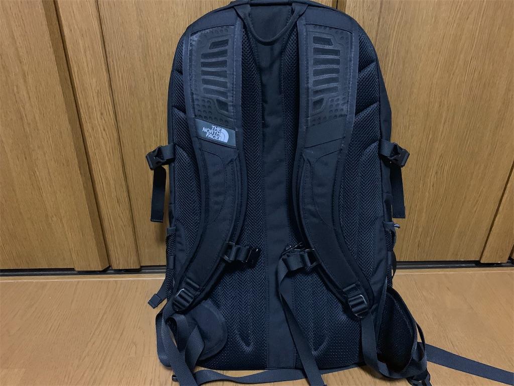 f:id:thebackpack:20181227085652j:image