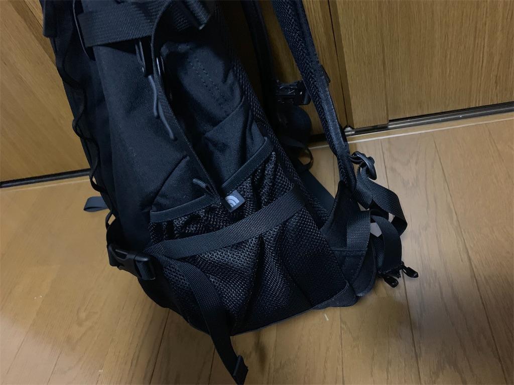 f:id:thebackpack:20181227085835j:image