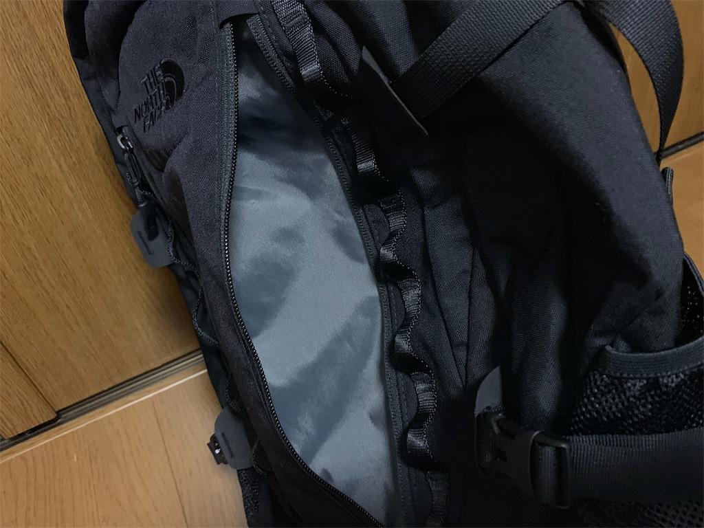 f:id:thebackpack:20181227085859j:image