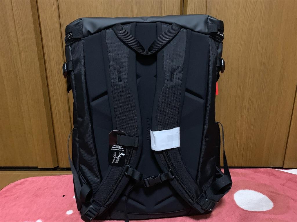 f:id:thebackpack:20181230165838j:image