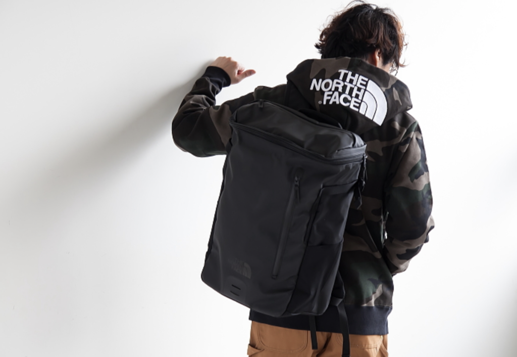f:id:thebackpack:20181230173335p:plain