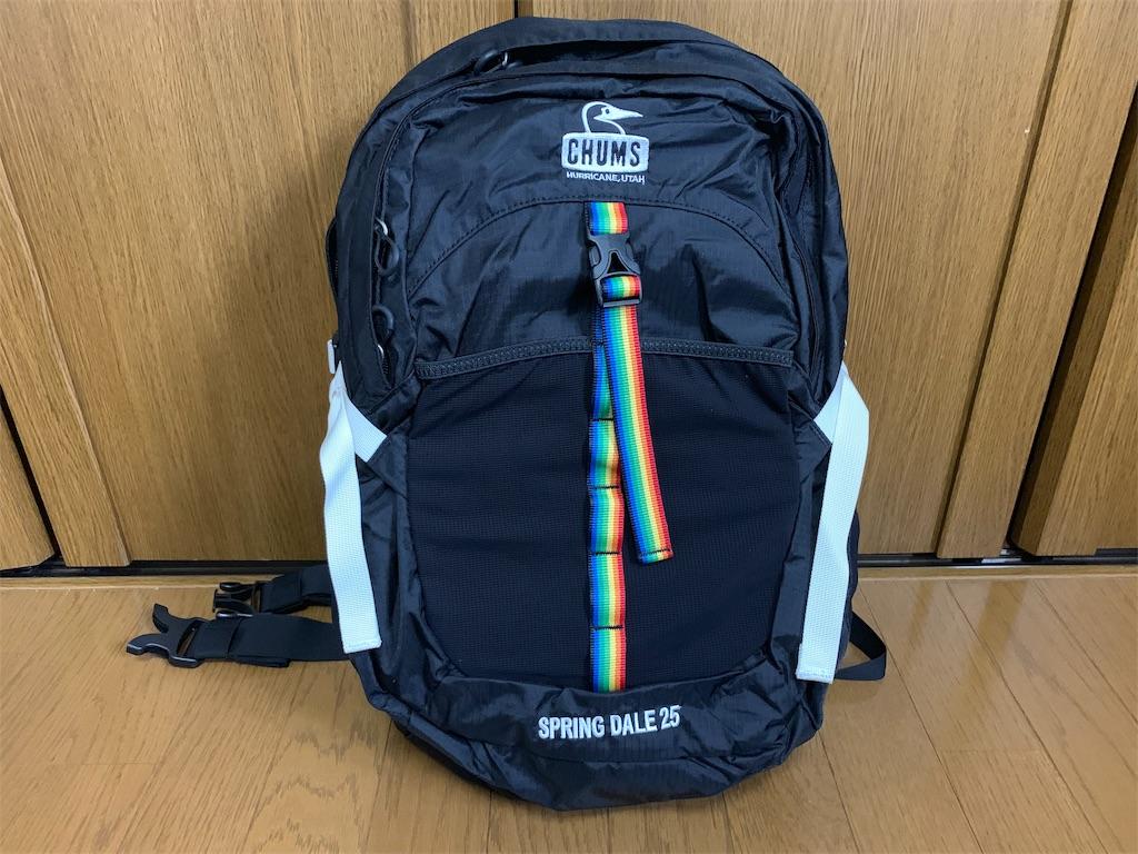 f:id:thebackpack:20190104215257j:image