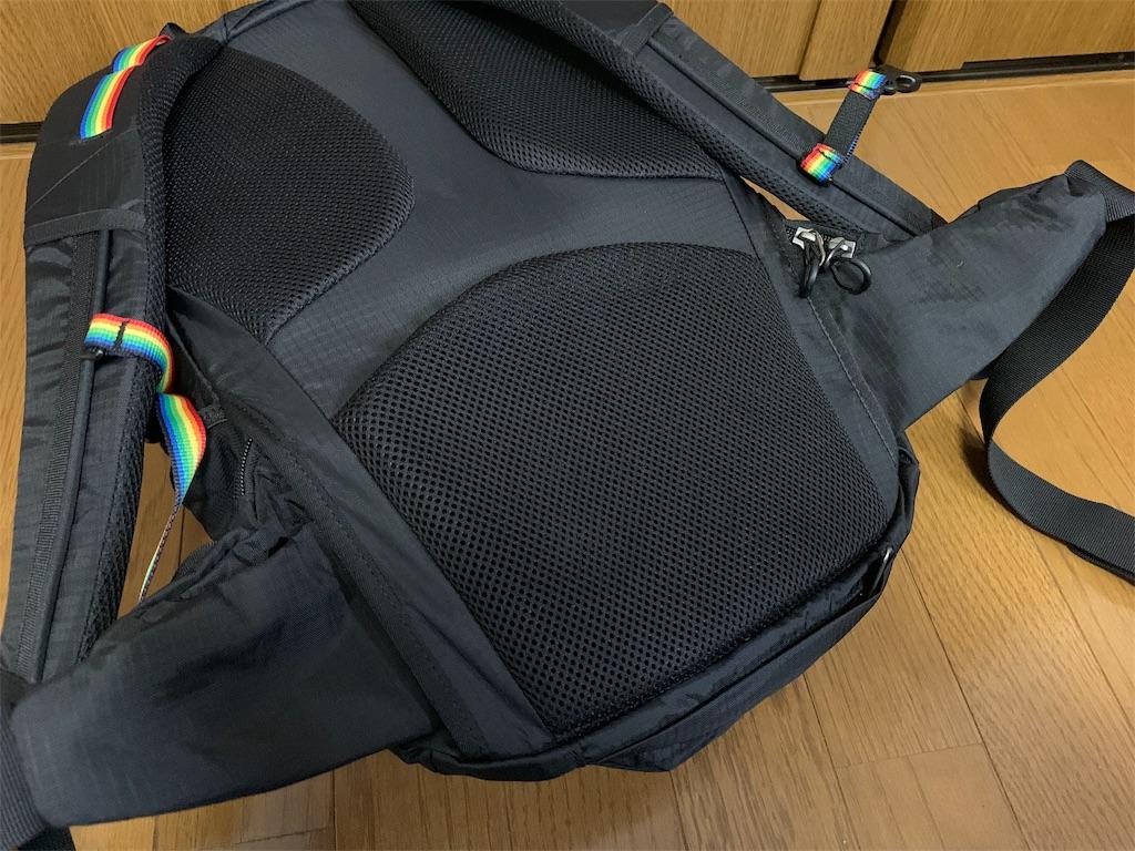 f:id:thebackpack:20190104215446j:image