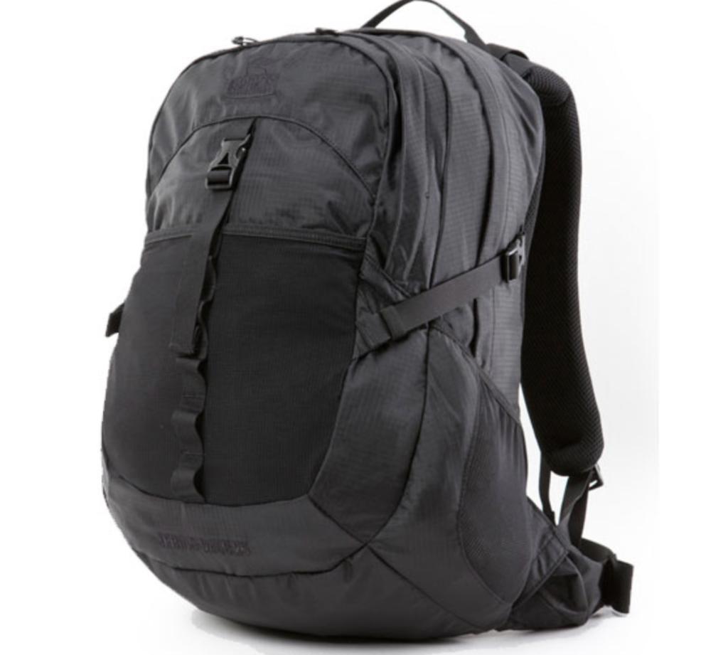 f:id:thebackpack:20190106101831p:plain