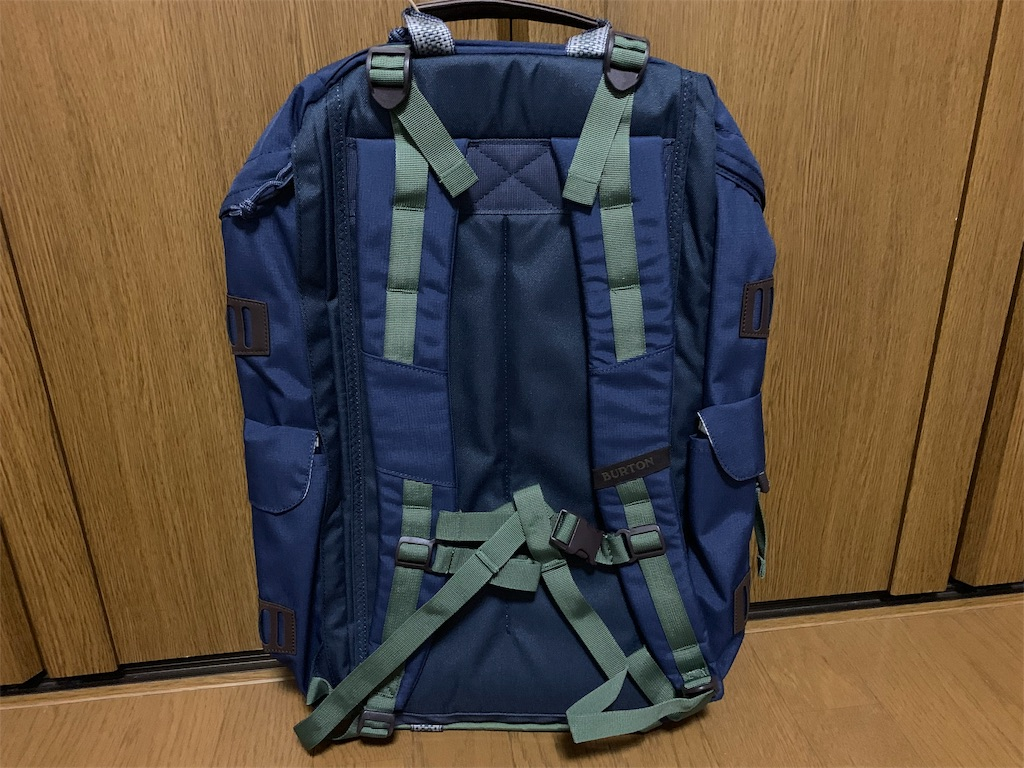 f:id:thebackpack:20190107054239j:image