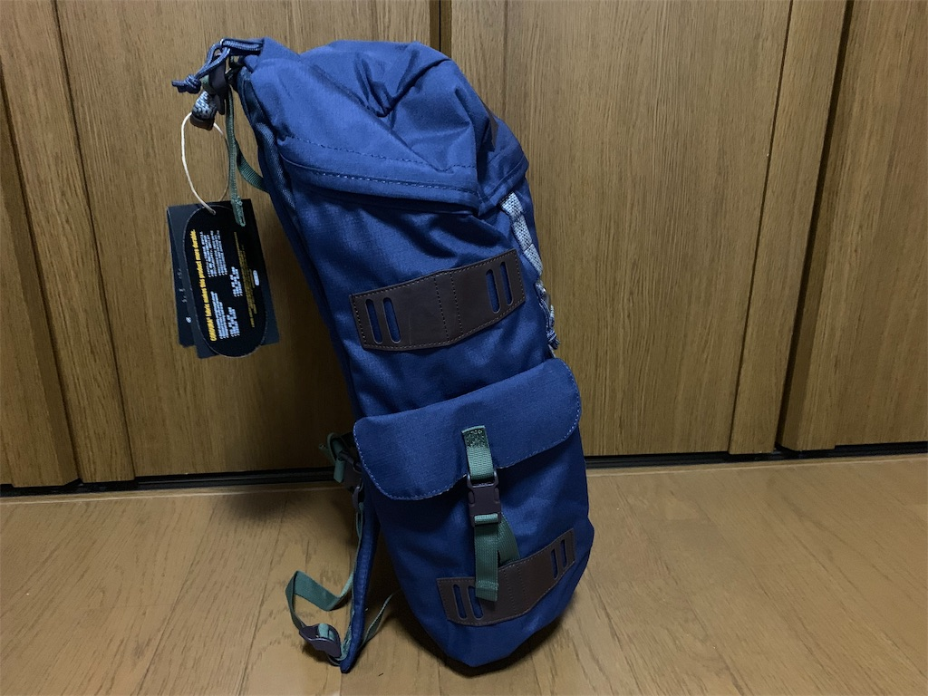f:id:thebackpack:20190107054311j:image