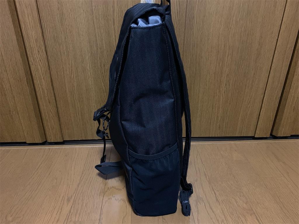 f:id:thebackpack:20190107054514j:image