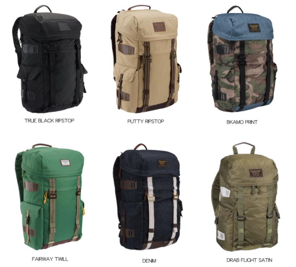 f:id:thebackpack:20190107184420p:plain