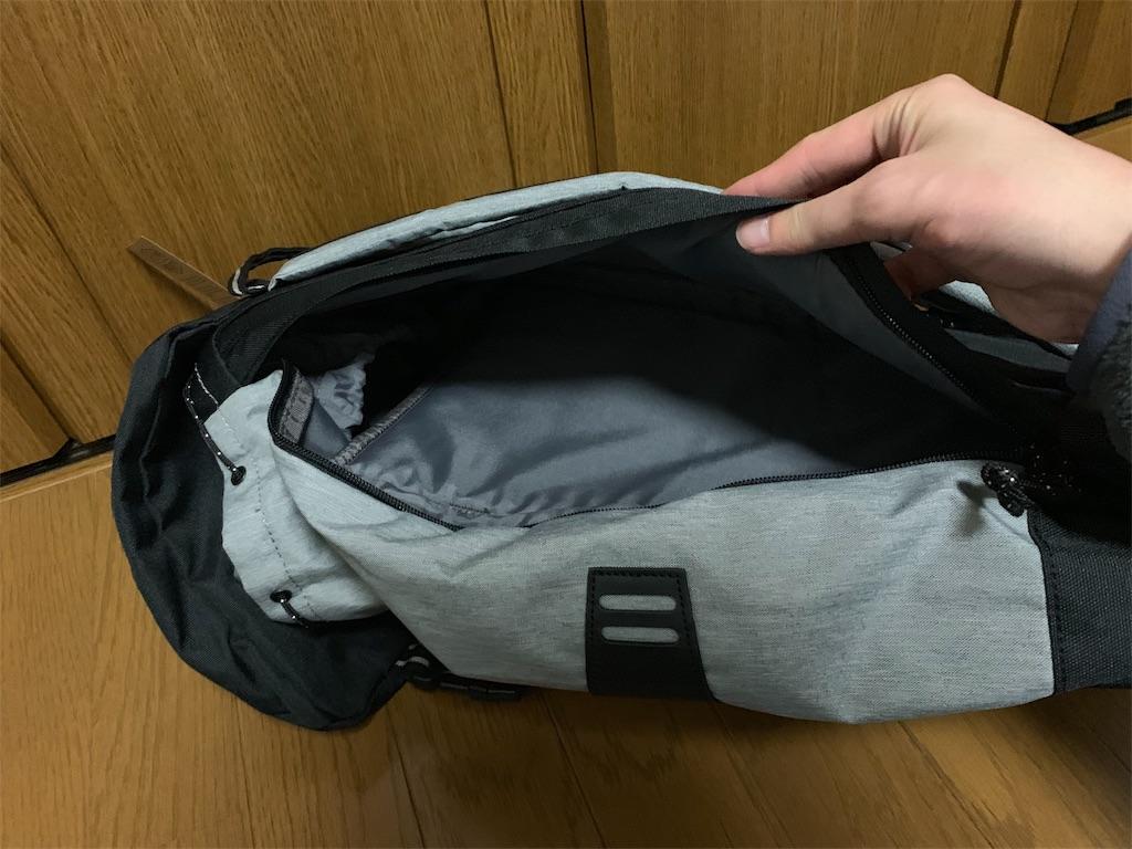 f:id:thebackpack:20190108054742j:image